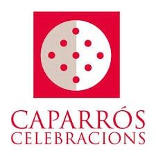 CAPARRÓS CELEBRACIONS