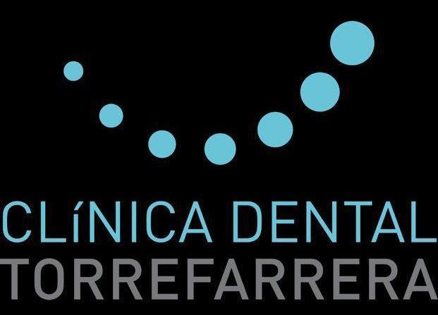CLÍNICA DENTAL TORREFARRERA