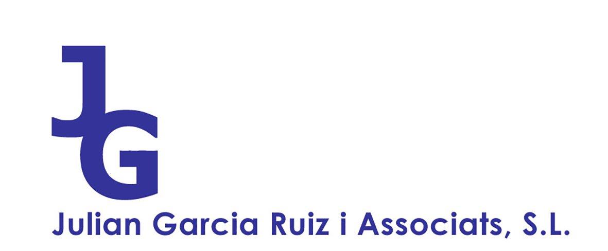 JULIAN GARCIA RUIZ I ASSOCIATS