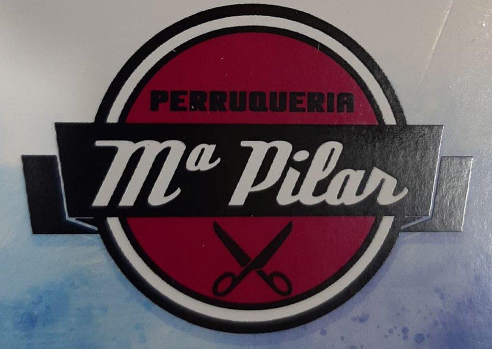 PERRUQUERIA M. PILAR