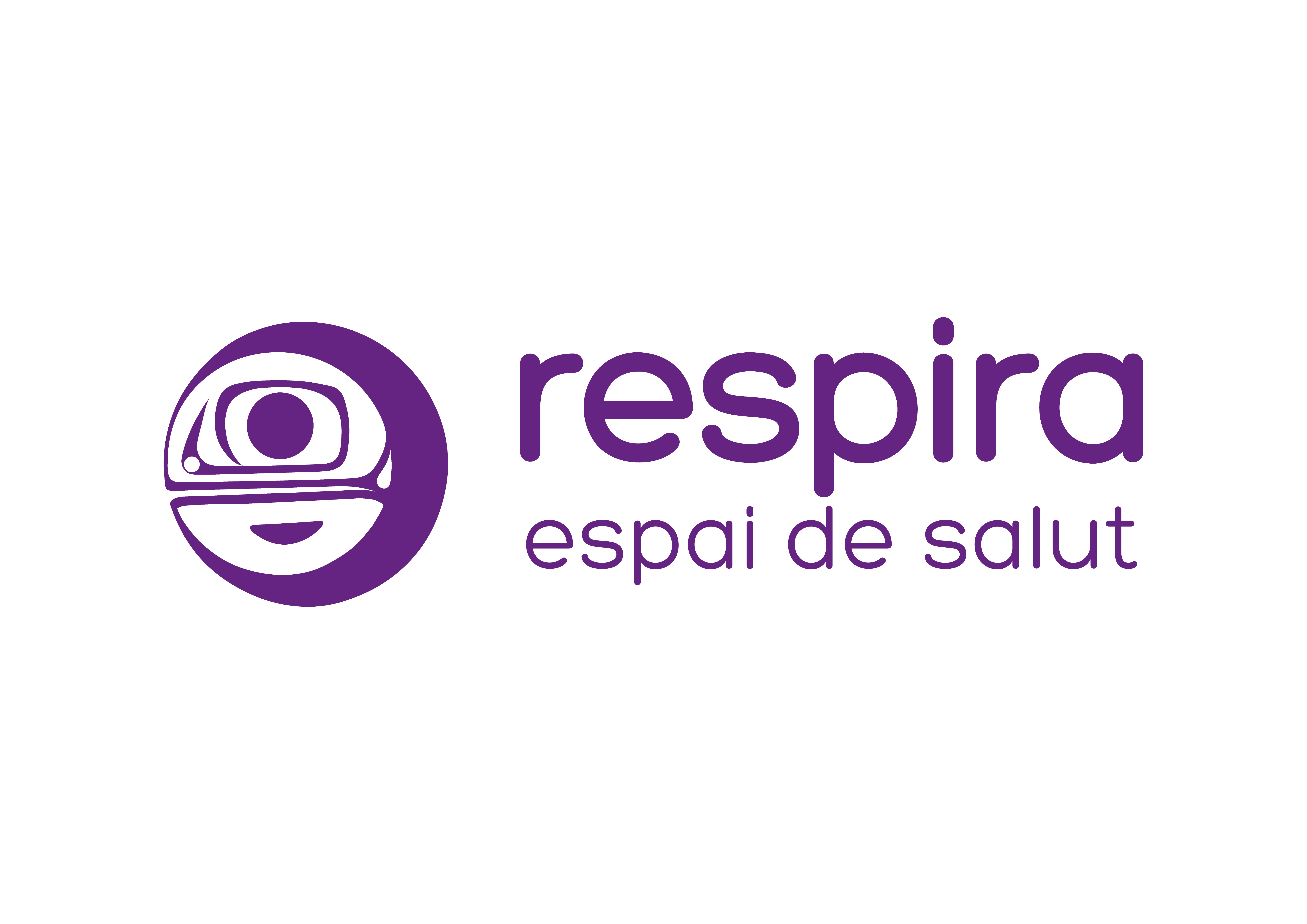 RESPIRA ESPAI DE SALUT
