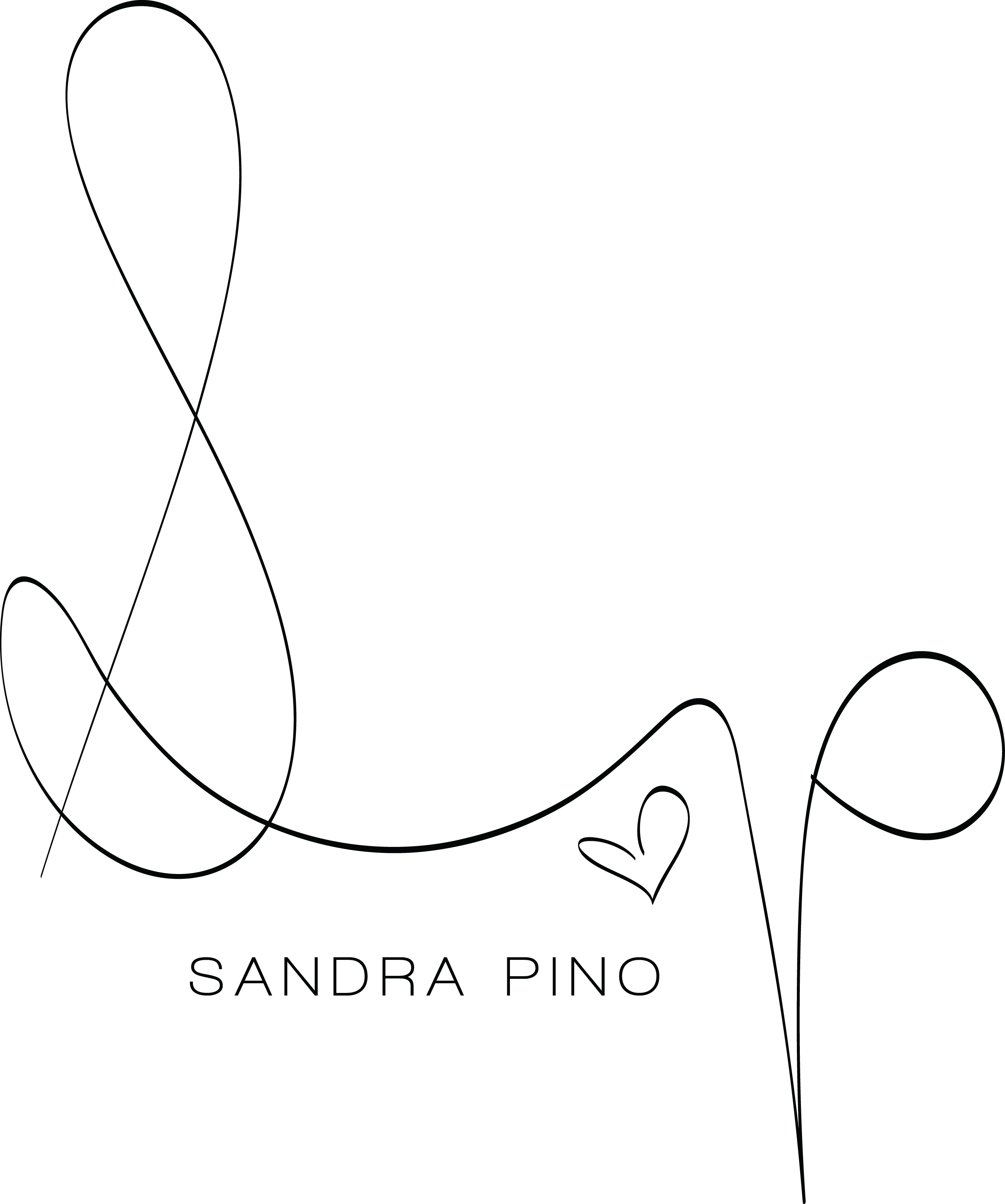 SANDRA PINO FOTOGRAFIA