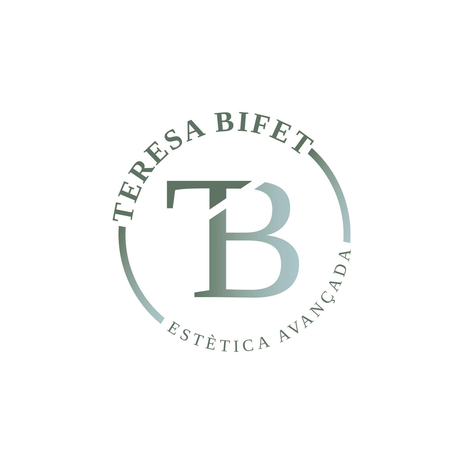 ESTÈTICA I BELLESA TERESA BIFET