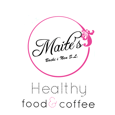 MAITE'S HEALTHY FOOD AND COFFEE